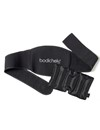 Bodichek® Hot/Cold Canvas Gel Pack, Waist/Back 35x25cm