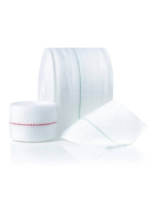 Bodifast® Tubular Retention Bandage 10 Metre