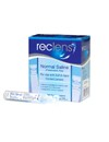 Reclens® Saline Solution Preservative Free Ampoule 15x15ml